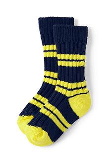 Boys' Rugby Socks