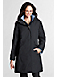 Women's Petite Down System  Commuter Coat