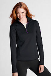 Women's f(x)™ Power Stretch Fleece Half-zip