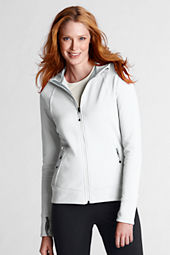 Women's f(x)™ Power Stretch Fleece Jacket