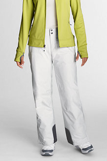 Women's f(x) Performance Collection Primaloft Ski Pants