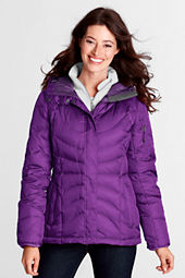Women's f(x)™ Down Jacket