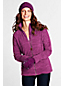 Women's Plus Polartec® Thermal Pro Space-Dye Fleece Jacket