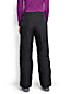 Women's Regular Squall® Ski Pants