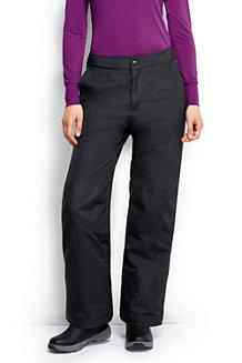 Le Pantalon de Ski Squall Femme