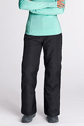Women's Squall Snow Pants
