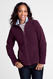 Women's Polartec® Aircore® 100 Jacket