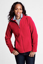 Women's Polartec Aircore 100 Jacket