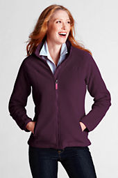 Women's Polartec Aircore 200 Jacket