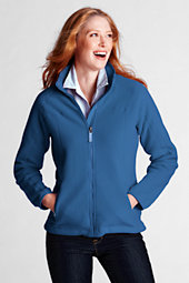 Women's Polartec® Aircore® -200 Jacket
