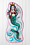 Mermaid Thumbnail 0