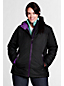 Womens' Plus Primaloft Jacket