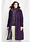 Women's Plus Stadium Squall Coat