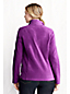 Women's Plus Polartec® Aircore® 100 Zip-front Jacket