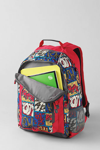 backpack, sturdy backpack, middle school back pack, middle school, quality backpack