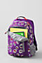 Vivid Lilac School Supplies Thumbnail 3