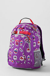 School Uniform Kids' School Supplies ClassMate® Medium Backpack