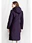 Stadion Squall®-Mantel für Damen in Plusgröße