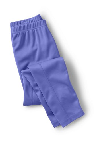 Little Girls' Thermaskin™ Heat Midweight Thermal Pants