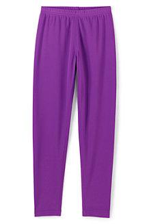 Le Pantalon Thermaskin Chaleur Fille