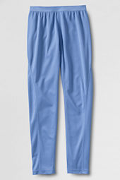 Girls' Thermaskin™ Heat Midweight Pants