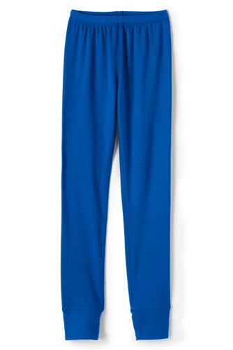 Little Boys' Thermaskin Heat Midweight Thermal Pants