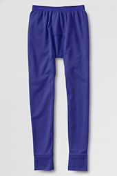 Boys' Thermaskin™ Heat Midweight Pants