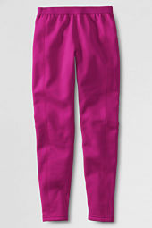 Girls' Polartec Power Stretch Pants