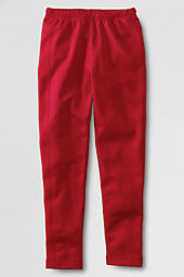 Boys' Polartec Power Stretch Pants