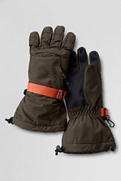 Boys' Northwest Passage Gloves
