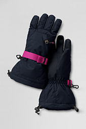 Girls' Northwest Passage Gloves