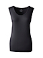 Women's Regular Thermaskin Heat Crew Neck Vest