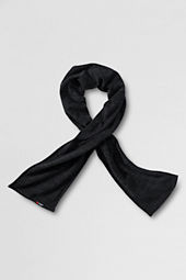 Women's Polartec Thermal Pro Scarf