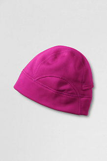 Women's Polartec Power Stretch Hat