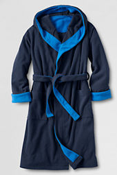 Boys' Fleece Robe