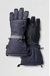 Men's Expedition Gloves