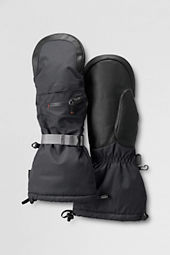 Men's Expedition Mittens