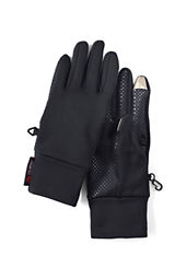 Men's f(x)™ Polartec Power Stretch Gloves