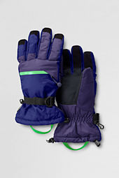 Men's f(x)™ PrimaLoft Snow Sport Gloves