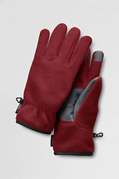 Men's Polartec Aircore 200 Gloves