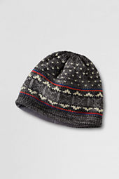 Men's Expedition Beanie