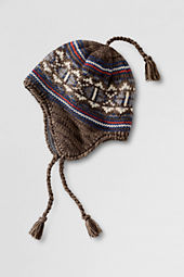 Men's Expedition Peruvian Hat