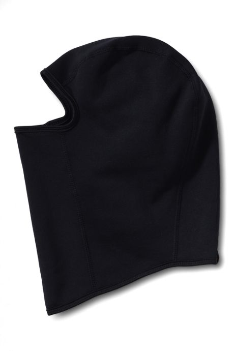Men's Polartec Power Stretch Balaclava