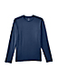 Le T-shirt Thermaskin Col Rond Homme, Taille Standard