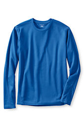 Men's Thermaskin™ Heat Midweight Base Layer Crew