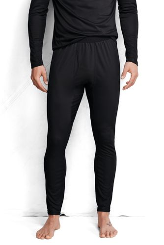 Le Caleçon Thermaskin Homme, Taille Standard