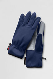 Men's Marinac Gloves