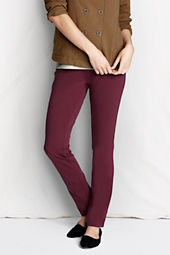 Women's Starfish Slim Leg Pants