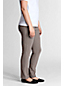 Women's Regular Starfish Refined Stretch Jersey Slim-Leg Trousers