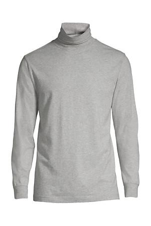 Damen Rollkragen Shirt Langarm Pullover Rolli T-shirt Basic Tops Sweater Pulli